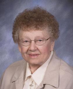 Alice Margaret <i>Carlson</i> Colden