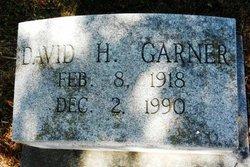 David H. Garner