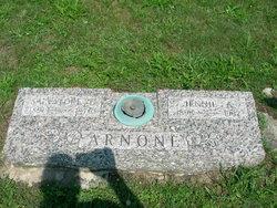 Salvatore F Sam Arnone