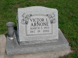 Victor L Arnone