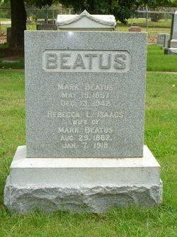 Mark Beatus