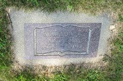 Martha L Anders