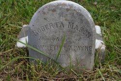 Roberta Mason Payne