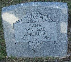 Eva Mae <i>Arnold</i> Amoroso