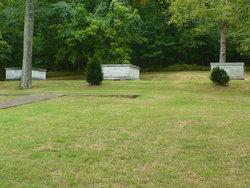 Bill Rice Ranch Memorial Park