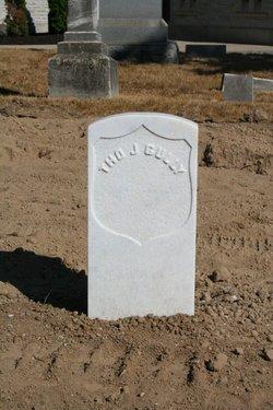 Thomas Jefferson Gulley