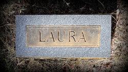 Laura <i>Vandeventer</i> Crump