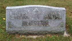 Lilly W. Austin