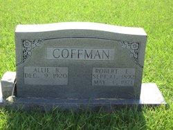 Robert L. Coffman