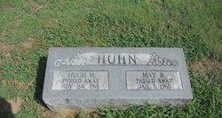 Hugh Higbee Huhn