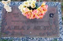 Adela Acosta