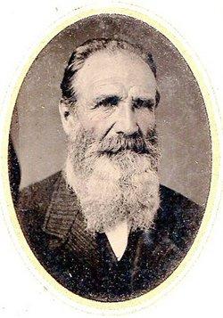 Charles R Cramer