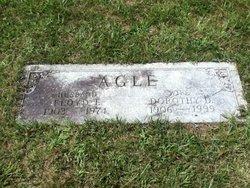 Floyd T. Agle