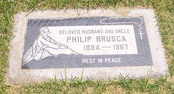 Philip Brusca