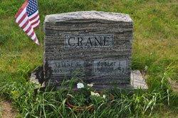 Arlene V. Crane