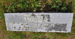 H. Burpie <i>Scott</i> Crane