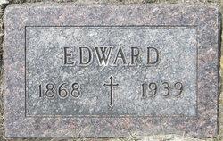 Edward J. DeBates