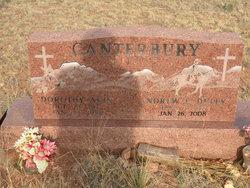 Andrew E Duley Canterbury