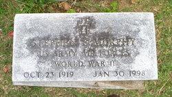 Stephen E Murphy, Jr