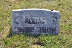 Daryl S. Crane