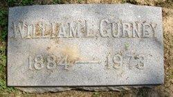 William Lester Gurney
