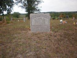 Coy Cemetery