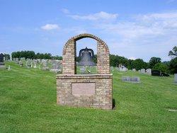 Liberty Hill UMC Cemetery