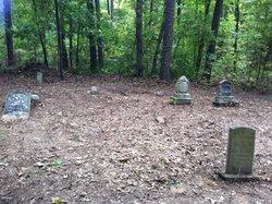 Ballard Cemetery