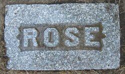 Roseanna Devlin