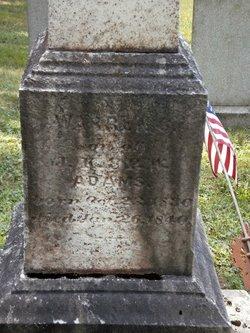Warren C. Adams