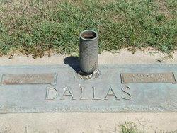 Edna E Dallas