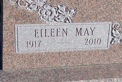 Eileen May <i>Amos</i> Bender
