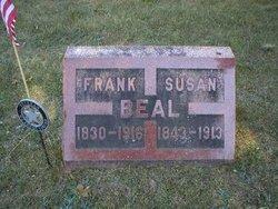 Susan L. <i>Teachout</i> Beal