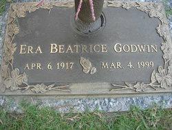 Era Beatrice <i>Kale</i> Godwin