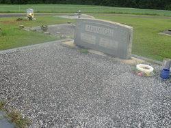 James Monroe Adamson