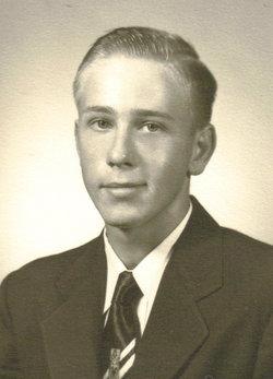 Clarence Edwin Brune