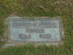 William Henry Heidner