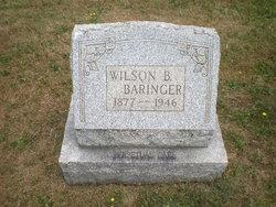 Wilson Baum Baringer
