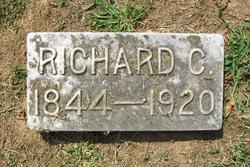 Richard C. Bradley