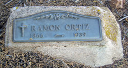 Ramon Ortiz