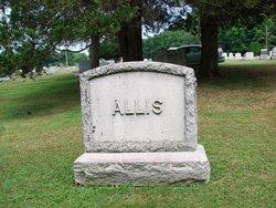 Julia L <i>Scoville</i> Allis