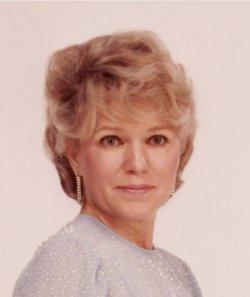 Darlene May <i>Hobbs</i> Bragg