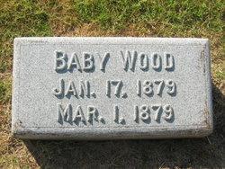 Baby Wood