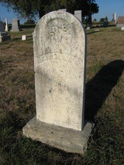 Wendella A. Blake