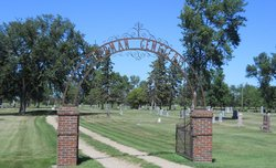 Forman Cemetery