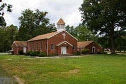 Orange Chapel United Methodist Church