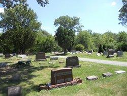 Hobart Cemetery
