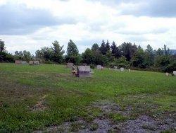 Honaker Cemetery