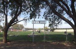 Kirkwood Cemetery