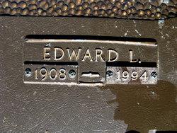 Edward Leroy Styers